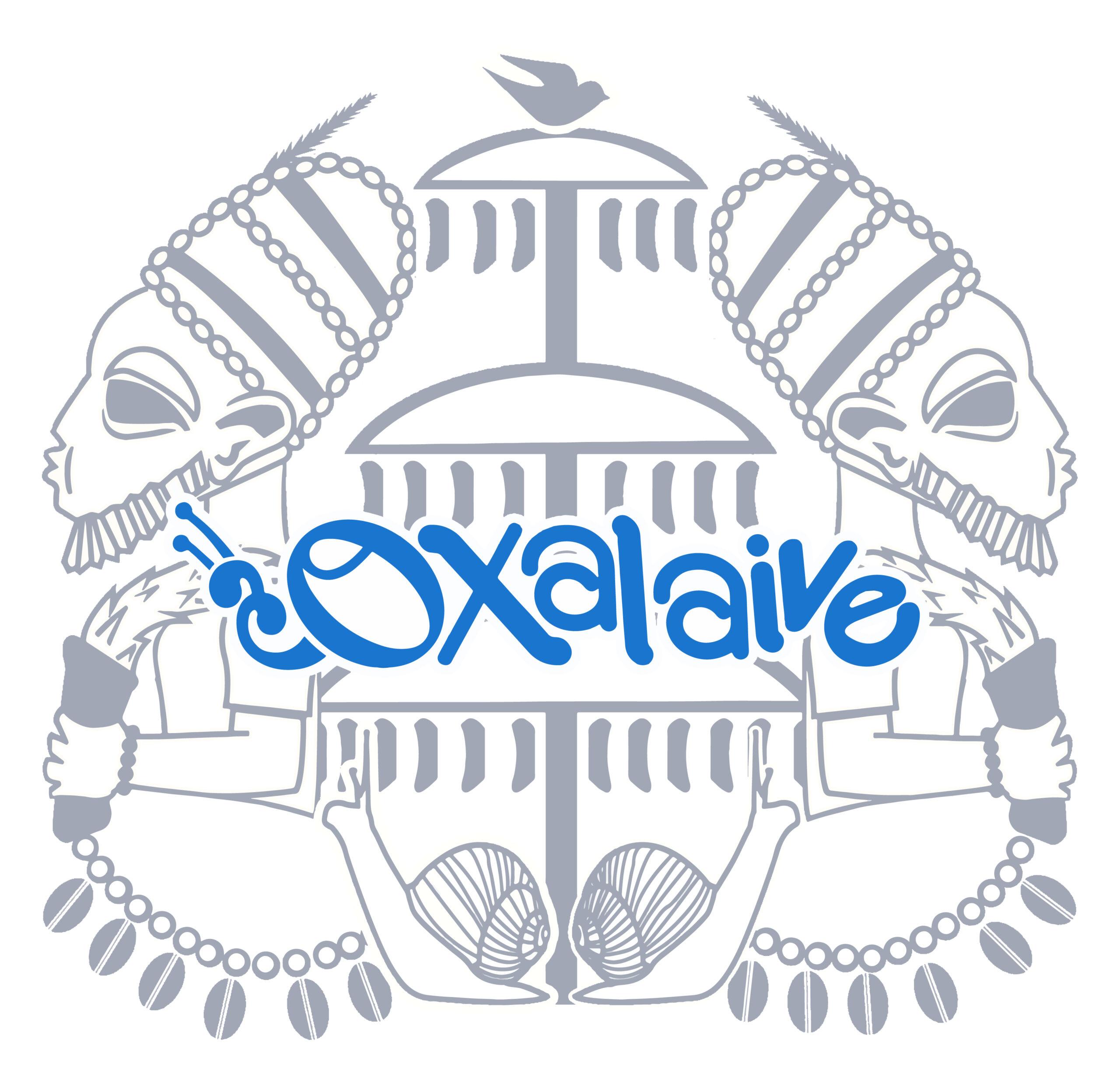 Série Oxalaive promove 14 encontros poéticos virtuais e tem o apoio da Balada Literária