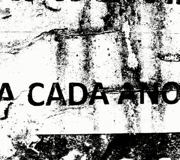 Homenagem a Augusto de Campos, por Renato Negrão