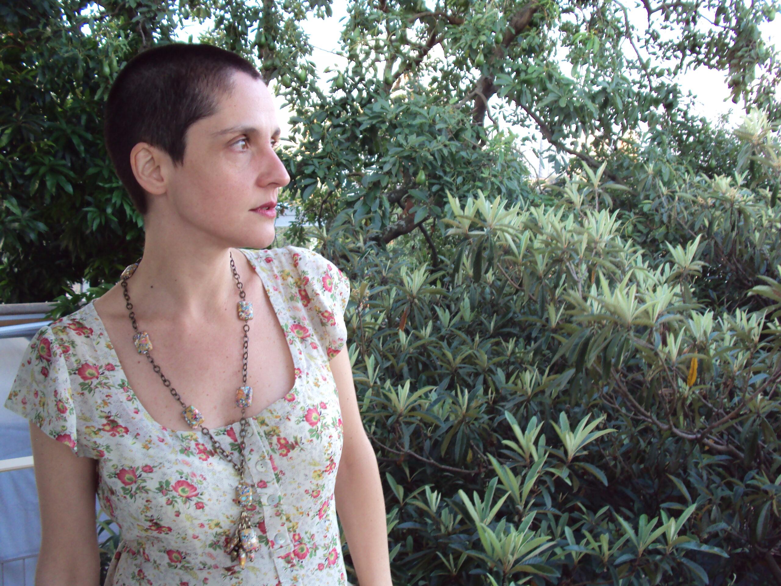 Simone Homem de Mello fala da importância da obra poética de Augusto de Campos