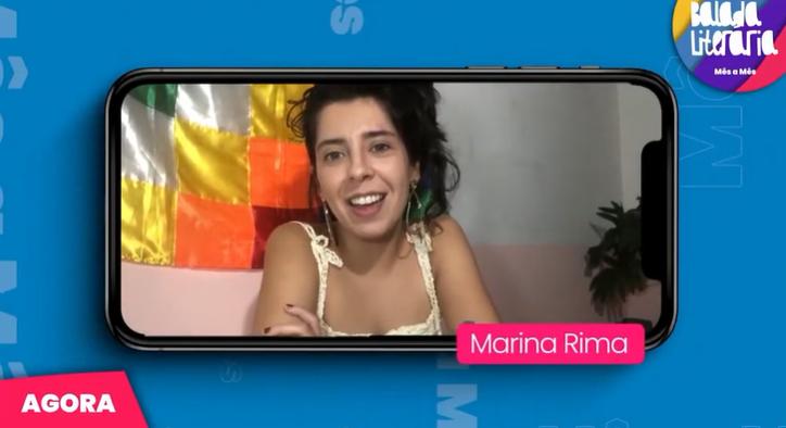 Marina Rima