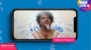 Nelson Maca