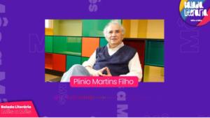 Plinio Martins Filho