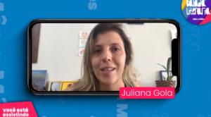 Juliana Gola