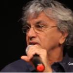 Caetano Veloso elogia a poesia de Augusto de Campos na Balada Literária 2011