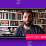 Rodrigo Casarin