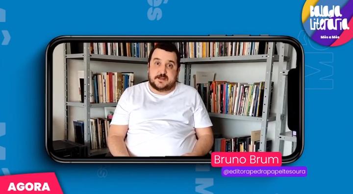 Bruno Brum