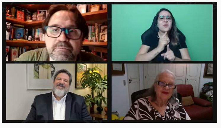 Os ensinos de Paulo Freire pelo mundo: uma visão de como seu trabalho alcançou diversos países
